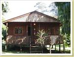 Watervale Lodge, Bed and Breakfast, B&B, Pietermaritzburg, Durban, Country Lodge, Watervale Lodge, Inchanga, KwaZulu-Natal